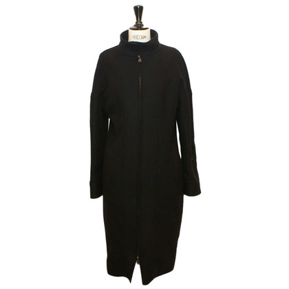 Fendi cappotto