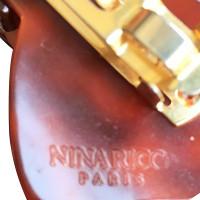 Nina Ricci Haar-Accessoire