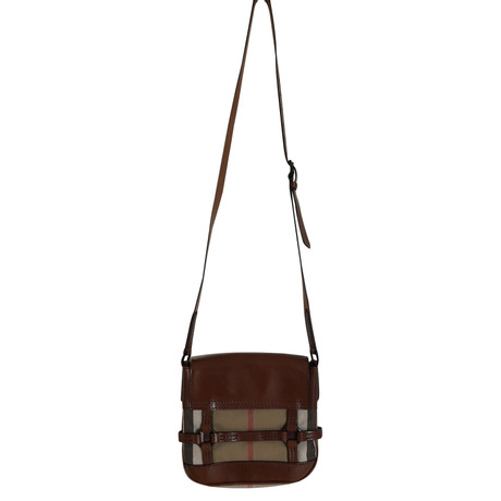 Verkauf Niedrig Kosten Burberry Umhängetasche Andere Farbe Offizielle Seite Am Billigsten Günstig Kaufen Mode-Stil Kaufen Billig Kaufen oj5U8