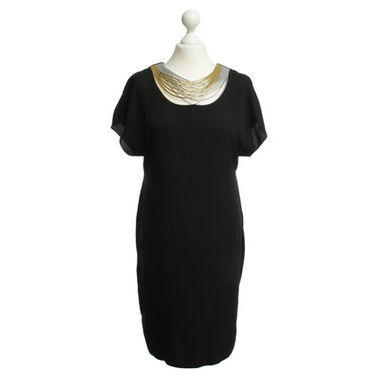 3.1 Phillip Lim Dress in black
