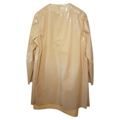 Marni Blazer & Dress