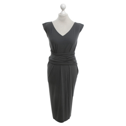 Donna Karan Dress in grey