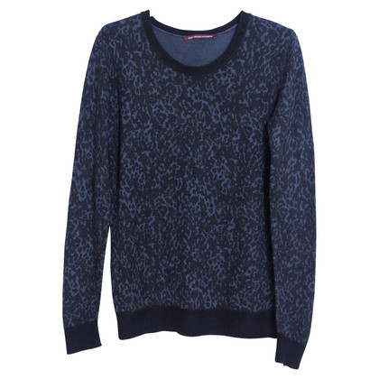 Comptoir des Cotonniers maglione