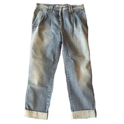 Iceberg Boyfriend jeans