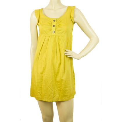 Burberry jurk