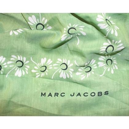 Marc Jacobs Doek met bloemenprint