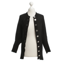 Karen Millen Jacket in zwart