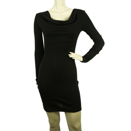 Balmain Bodycon mini dress
