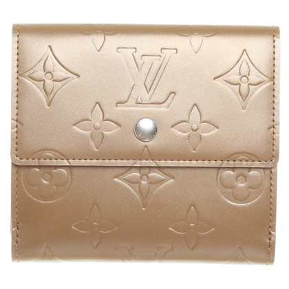 Louis Vuitton D6a23b8e wallet