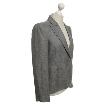 Armani Blazer in grigio