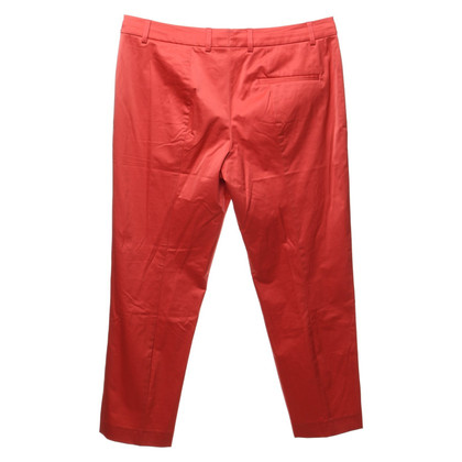 Strenesse Pantaloni in rosso