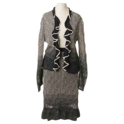 Marc Cain Knitted ensemble