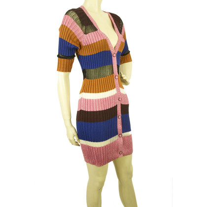Missoni long cardigan