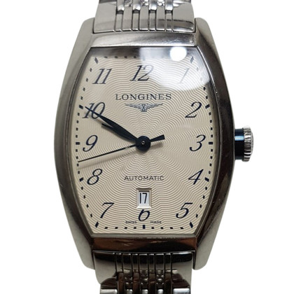 Other Designer Longines - PM