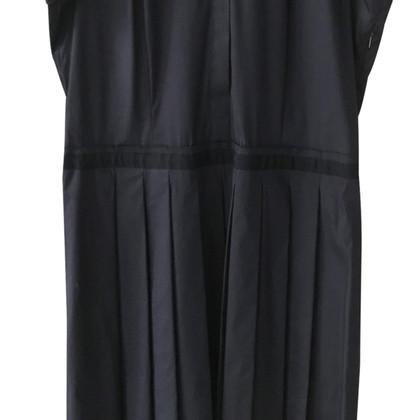 Hugo Boss Dress 20s style