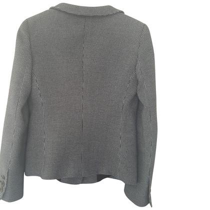 Armani Collezioni blazer