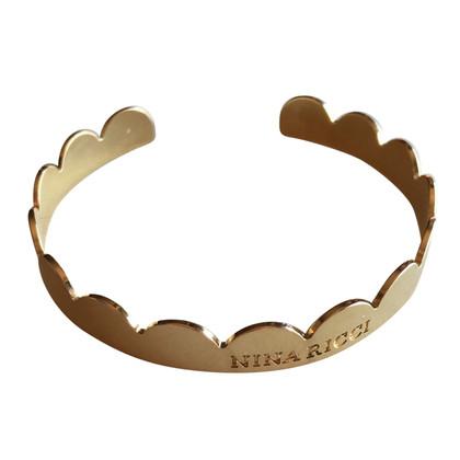 Nina Ricci bracelet