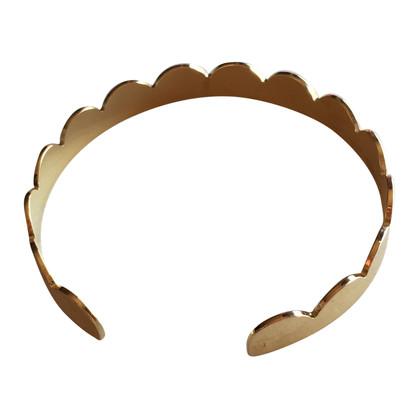 Nina Ricci armband
