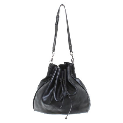 Strenesse Bag in black