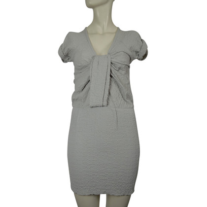 Isabel Marant Dress in viscose / wool