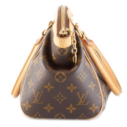 "Louis Vuitton ""Tivoli PM Monogram Canvas"""