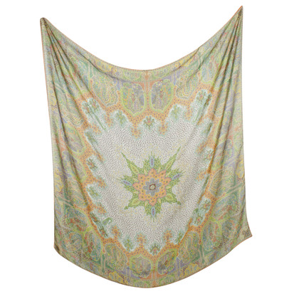Other Designer Silk scarves