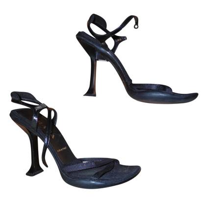 Prada sandalen