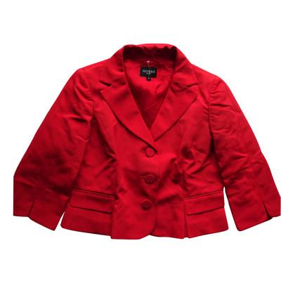 Hobbs giacca