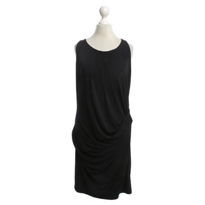 Michael Kors Dress in dark blue