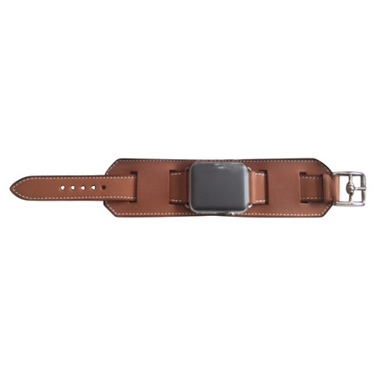 "Hermès ""Apple Watch"""