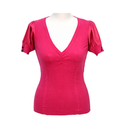 Karen Millen Top in Pink