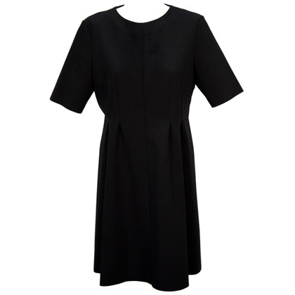 Cos Dress in Black