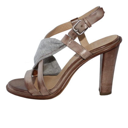 Brunello Cucinelli Sandals