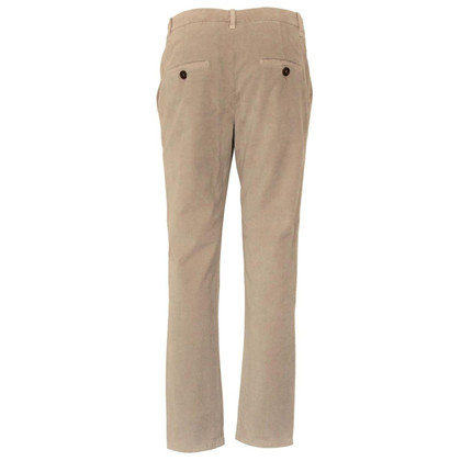 Brunello Cucinelli Cotton pants