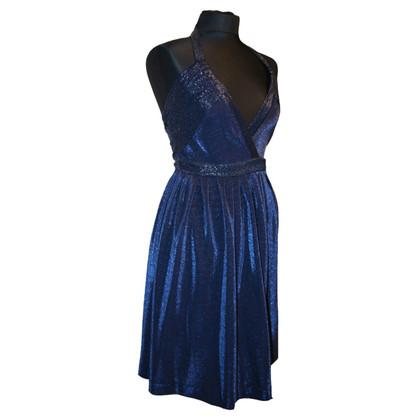"""Diane von Furstenberg Wrap Dress """"Natanya"""""""
