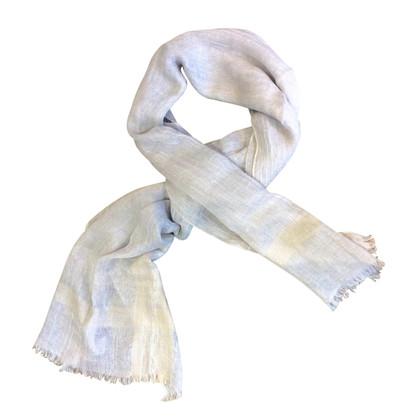 Brunello Cucinelli sciarpa