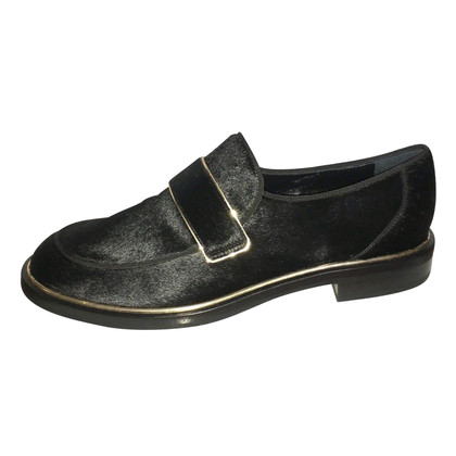 Casadei Loafer