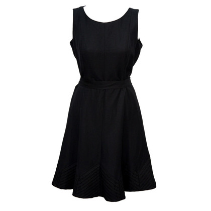 Calvin Klein Dress in Black