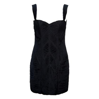 Twenty8Twelve dress