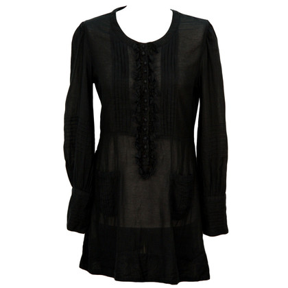 Day Birger & Mikkelsen tunic