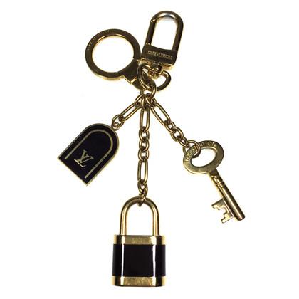 Louis Vuitton Schlüsselanhänger