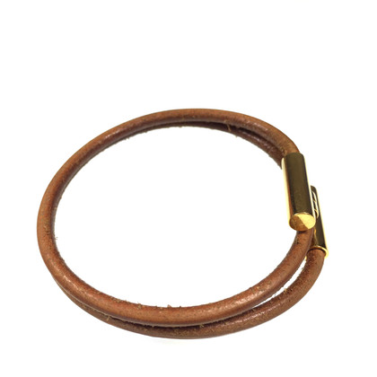 "Louis Vuitton ""Tournis"" Armband"