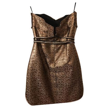 Marc Jacobs jurk
