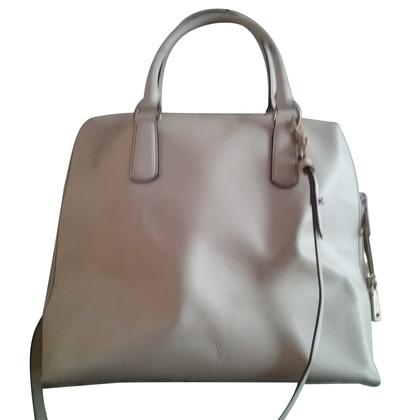 JOOP! Handtasche