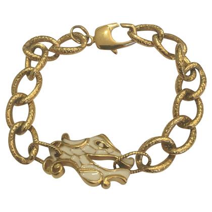 Just Cavalli bracelet