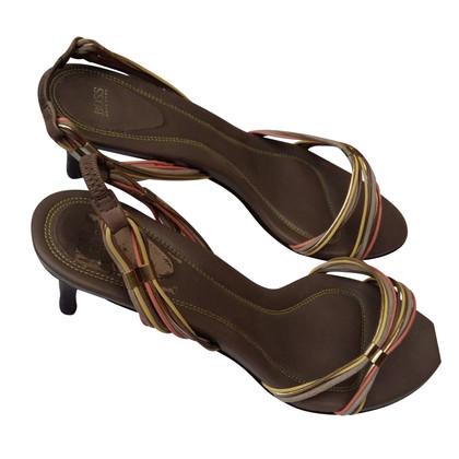 Hugo Boss sandali