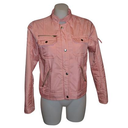 Armani Jeans giacca