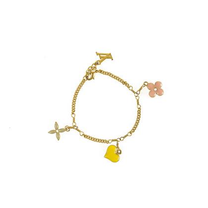 Louis Vuitton braccialetto