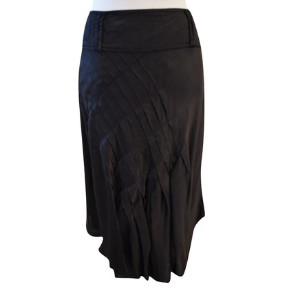 Day Birger & Mikkelsen pleated skirt