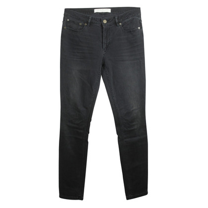 Marc by Marc Jacobs Jeans in zwart